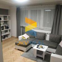 4 izbový byt, Lednica, 1 m², Kompletná rekonštrukcia