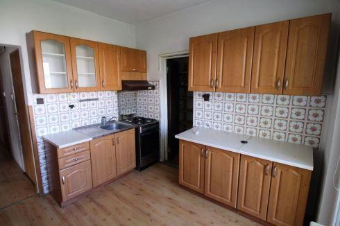 Výhodná ponuka - 3 izbový byt, Solinky, Žilina