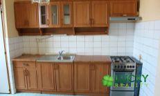 3 izbový byt na predaj, Prešov - Sekčov
