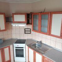 3 izbový byt, Šahy, 72 m², Kompletná rekonštrukcia