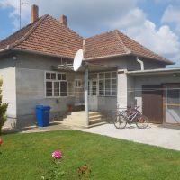 Rodinný dom, Matúškovo, 170 m², Pôvodný stav
