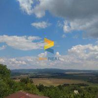 Pre rodinné domy, Pukanec, 1000 m²