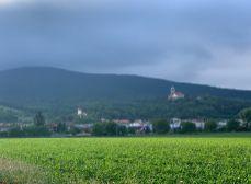 Smolenice - Lukratívny pozemok  o výmere 1003 m2  v novej lokalite !!!!