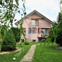 Rodinný dom, Petrova Ves, 120 m², Čiastočná rekonštrukcia