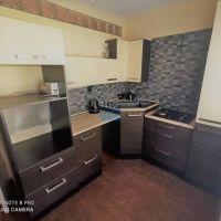 2 izbový byt, Holíč, 64 m², Kompletná rekonštrukcia