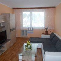 2 izbový byt, Podbrezová, 67 m², Kompletná rekonštrukcia