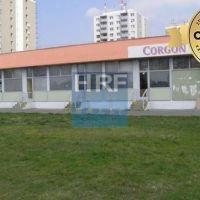 Polyfunkčný objekt, Holíč, 300 m², Novostavba