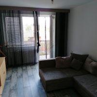 3 izbový byt, Kajal, 57 m², Čiastočná rekonštrukcia