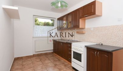 REZERVOVANÉ-Na predaj 2 izbový byt, 71 m2, Šamorín, ul. Bratislavská