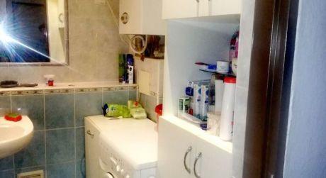 Priestranný 4 izbový byt v tehlovej bytovke v Priekope