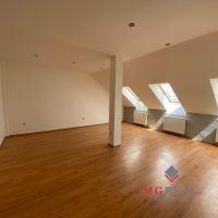 Polyfunkčný objekt, Topoľčany, 37 m², Kompletná rekonštrukcia