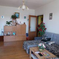 3 izbový byt, Žiar nad Hronom, 65 m², Čiastočná rekonštrukcia