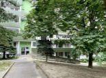 BA-Donnerova: 1,5-izbový byt s loggiou