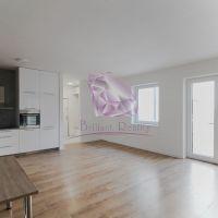 2 izbový byt, Senec, 58 m², Novostavba