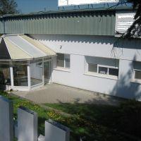 Výrobné, Veľké Zálužie, 1 m², Čiastočná rekonštrukcia