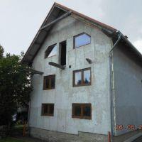Rodinný dom, Malý Slavkov, 224 m², Vo výstavbe
