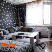 2 izbový byt, Holíč, 52 m², Čiastočná rekonštrukcia