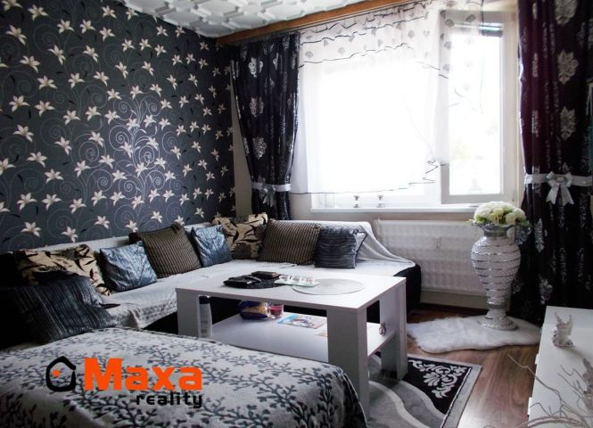2 izbový byt - Holíč - Fotografia 1