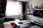 2 izbový byt - Holíč - Fotografia 2