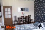 2 izbový byt - Holíč - Fotografia 3