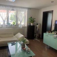 2 izbový byt, Malacky, 54 m², Kompletná rekonštrukcia