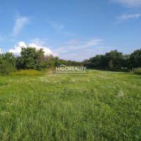 Orná pôda, Štúrovo, 3709 m²