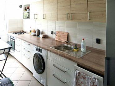 3 izbový byt vo výbornej lokalite na ulici Šustekova