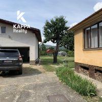 Rodinný dom, Trenčín, 105 m², Pôvodný stav