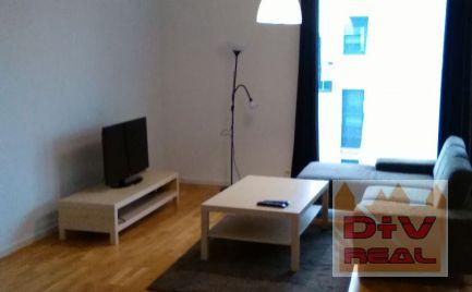 3 izbový byt, Na Varte, Koliba, Bratislava III, novostavba, terasa, parkovanie na predaj