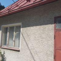 Rodinný dom, Povina, 100 m², Čiastočná rekonštrukcia