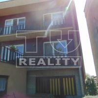 Rodinný dom, Rajčany, 300 m², Čiastočná rekonštrukcia