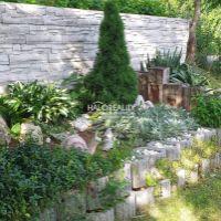 Záhrada, Revúca, 442 m²