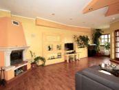 6 izbový rodinný dom, Ivanka pri Dunaji - CORALI Real
