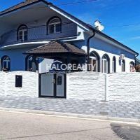 Rodinný dom, Veľké Úľany, 400 m², Kompletná rekonštrukcia