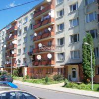 2 izbový byt, Kokava nad Rimavicou, 62 m², Pôvodný stav