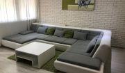 3 izbový byt v priamom centre mesta Dubnica nad Váhom