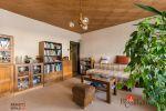 3 izbový byt - Dúbrava - Fotografia 2