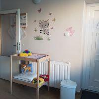 Rodinný dom, Komárno, 231 m², Kompletná rekonštrukcia