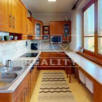 3 izbový byt, Vyšný Kubín, 73 m², Kompletná rekonštrukcia
