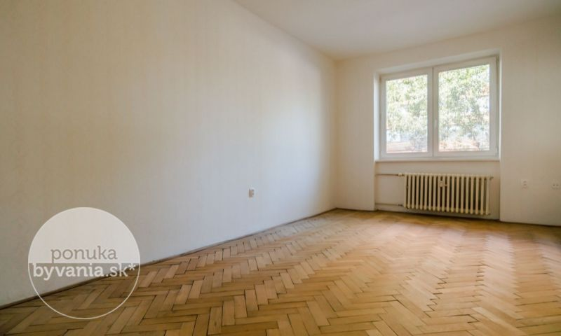 ponukabyvania.sk_Budovateľská_2-izbový-byt_KALISKÝ