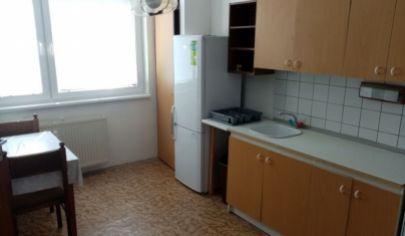 PREDAJ -  veľký 3- izbový byt BA- Ružinov, Hraničná.