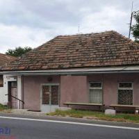 Rodinný dom, Koniarovce, 65 m², Pôvodný stav