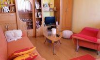 Čiastočne eokonštruovaný 2-izbový byt, ul. Nemocničná, Dolný Kubín - REZERVOVANÉ