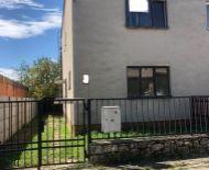 Na predaj rodinný dom za cenu 3izb bytu