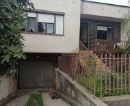 DIAMOND HOME s.r.o. Vám ponúka na predaj 4 izbový rodinný dom v obci Horná Potôň!