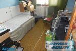5 a viac izbový byt - Michalovce - Fotografia 5