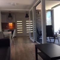 3 izbový byt, Michalovce, 100 m², Novostavba