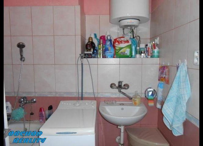 2 izbový byt - Sobrance - Fotografia 1