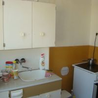 2 izbový byt, Sobrance, 1 m², Pôvodný stav
