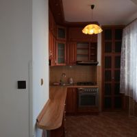 3 izbový byt, Michalovce, 1 m², Pôvodný stav